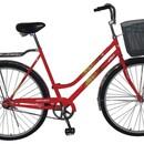 Велосипед Sochi 2014 ВМЗ28012