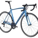 Велосипед Specialized Tarmac SL4 Pro SRAM Mid-Compact