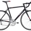 Велосипед Marin Argenta A6
