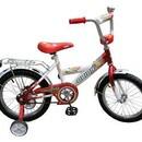 Велосипед Orion Fortune 16