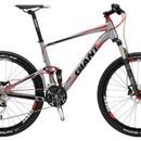 Велосипед Giant Anthem X 3