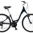 Велосипед Schwinn Sierra 1 Step-Thru