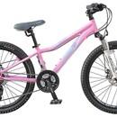Велосипед FORT Felicia
