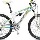 Велосипед Scott Contessa Scale RC