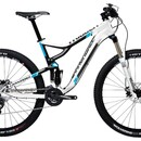 Велосипед Cannondale Trigger 29er 3