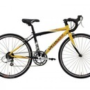 Велосипед Specialized Allez Junior Double 700c