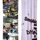 Сноуборд Smokin Mike Basich DTX
