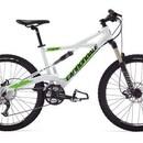 Велосипед Cannondale PROPHET 2