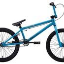 Велосипед Eastern Piston
