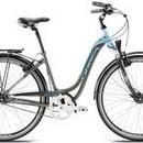 Велосипед Orbea GORBEA UNI