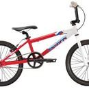 Велосипед Stark Race BMX