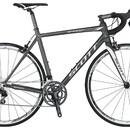 Велосипед Scott Speedster 20 Compact