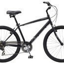 Велосипед Schwinn Sierra 2