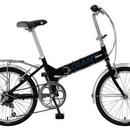 Велосипед Giant FD 806