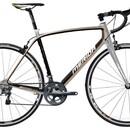 Велосипед Merida Scultura Comp 903
