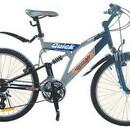 Велосипед REGGY RG24B25101