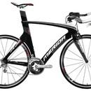 Велосипед Merida Time Warp 5
