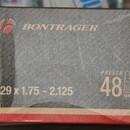 Велосипед Bontrager 29X1.75-2.125 F/V-48