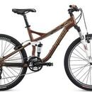 Велосипед Specialized Myka FSR Rim
