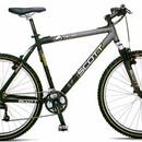 Велосипед Scott Yecora