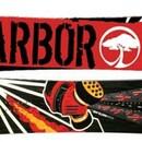 Сноуборд Arbor Wasteland