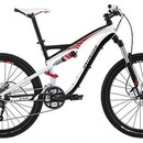 Велосипед Specialized Camber Comp