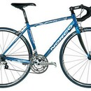 Велосипед Norco CRD-2