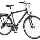 Велосипед Kalkhoff Jubilee 24G Herren Diamant