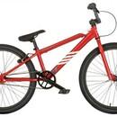 Велосипед DK Sentry 24
