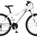 Велосипед Centurion Eve 4