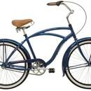 Велосипед Norco SEKINE