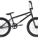 Велосипед Mondraker 180?