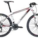 Велосипед Forward 1122