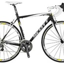 Велосипед Scott Speedster S10 20-Speed