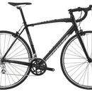 Велосипед Specialized Allez Compact
