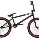 Велосипед United Supreme SU1