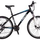 Велосипед Langtu KLT 808