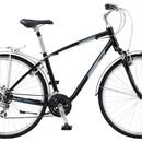 Велосипед Giant Cypress City