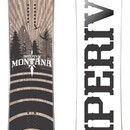 Сноуборд Imperium Montana Series