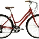 Велосипед Norco CITY  GLIDE ST