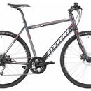 Велосипед Stevens 5X Lite Disc Gent