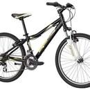 Велосипед Mongoose Rockadile AL 24