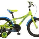 Велосипед Rock Machine Cosmic 16