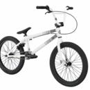 Велосипед Kink Curb