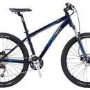Велосипед Giant Talon 3 W