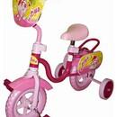 Велосипед 1 TOY Т51189 Нюша