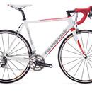Велосипед Cannondale Six Carbon SRAM Force Compact