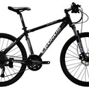 Велосипед Cronus Baturo 2.0