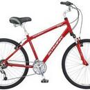 Велосипед Schwinn Sierra GSL