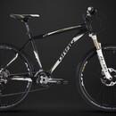 Велосипед Drag ZX6 TE